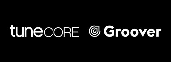 Groover-email-header
